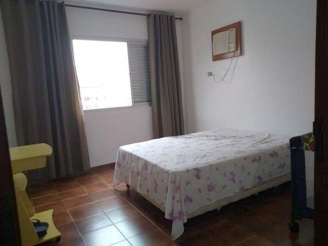 Apartamento à venda com 2 dormitórios em Enseada, Guarujá cod:77563 - Foto 7