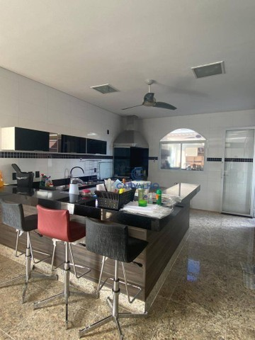 Cuiabá - Casa de Condomínio - Condomínio Florais Cuiabá Residencial - Foto 5