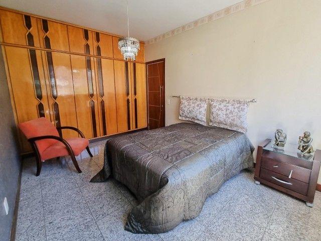 Apartamento com 3 dormitórios à venda, 390 m² por R$ 680.000 - Centro - Vitória/ES - Foto 18