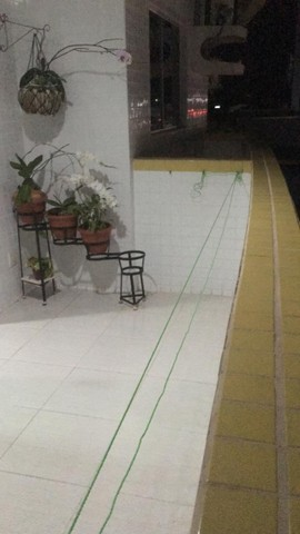 R$500 mil apartamento Edificio Odilardo Barbosa Barão do Rio Branco o Canal financiável - Foto 15