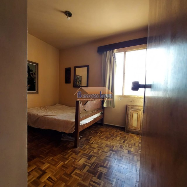 Apartamento de 3 quartos com uma vaga e lazer completo, bairro Santa Efigênia, Belo Horizo - Foto 8