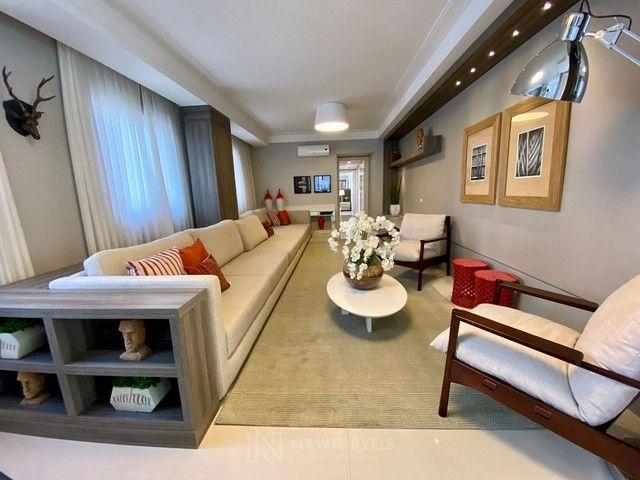 Apartamento na Quadra Mar em Balneário Camboriú - Foto 15