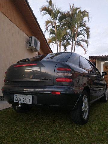 Vendo Fiat Brava - Foto 5