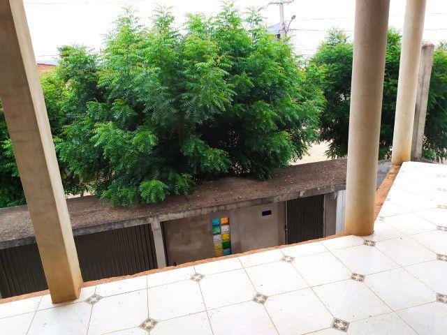 Casa bairro Junco_casa de 1 andar com 4 quaros - Foto 10