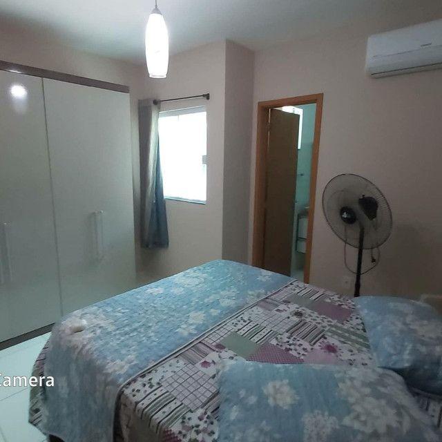 Imobiliária Nova Aliança!!! Vende Duplex com 2 Suítes na Rua Rio de Janeiro  - Foto 15