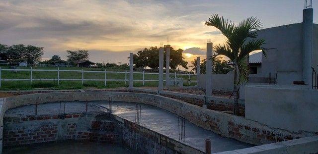 GRAVata , lancamento , Jacuzzi no chalé,  vista panoramica, Piscina, 2 QTS suite - Foto 4