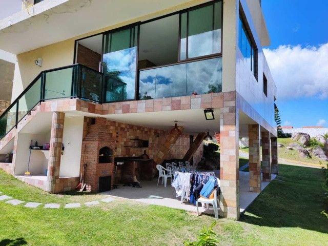 Casa em Condomínio Ref. GM-0204 - Foto 4