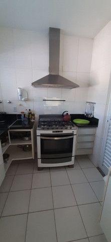 Casa 4 suítes em Costa do Sauípe para Reveillon - Foto 11