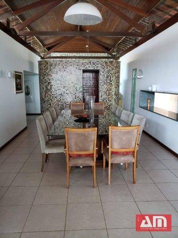 Vende-se Excelente casa de luxo em Condomínio na cidade de Gravatá. - Foto 5
