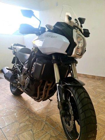 Kawasaki versys 1000 - Foto 2