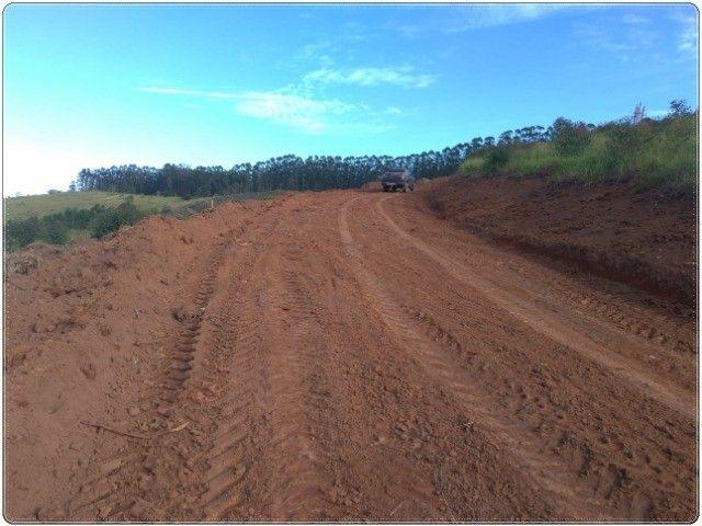 (LC1)Vendo terreno - Foto 6