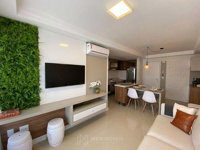 Apartamento Novo com 2 Dormitórios em Balneário Camboriú - Foto 3
