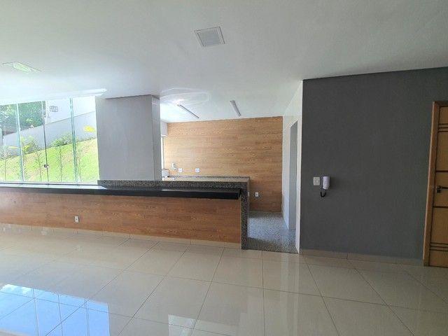 Apartamento à venda com 2 dormitórios em Santa efigênia, Belo horizonte cod:700532 - Foto 12