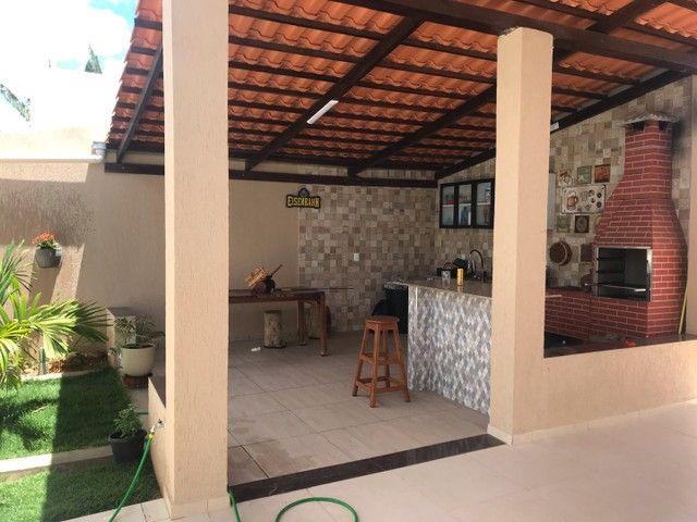 Casa Buíque R$ 420.000 - Foto 6