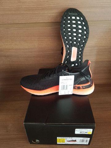 Tênis Adidas ultraboost PB - tam 36, 39 e 45 - Foto 5