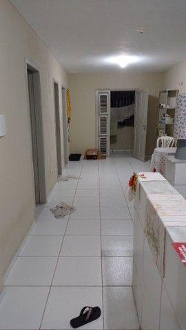 Alugo quarto de solteiro (somente para mulheres) - Foto 5