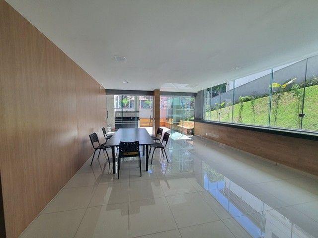 Apartamento à venda com 2 dormitórios em Santa efigênia, Belo horizonte cod:700532 - Foto 11