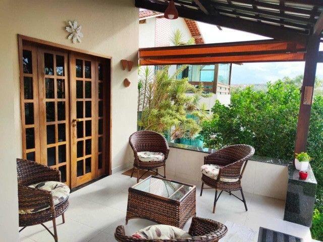 Casa em Condomínio - Ref. GM-0181 - Foto 13