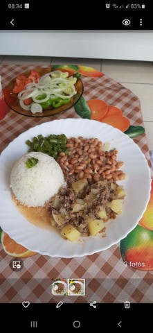 Lanchonete/Restaurante(Centro) - Foto 13