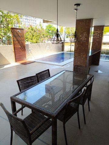 Apartamentos novos no Cabo Branco - Foto 9
