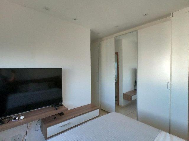 Apartamento Edificio Maison Nicole - Foto 4