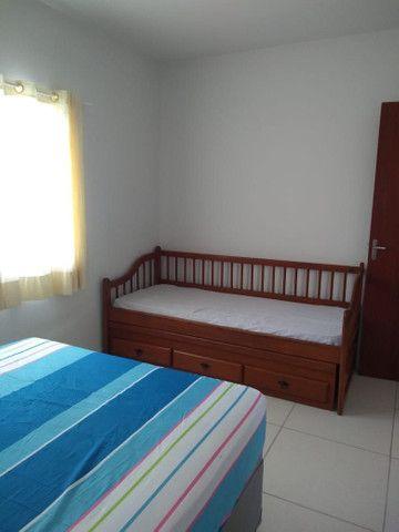 W Cód: 740<br>Belíssima casa no Condomínio Bougainville - Foto 5
