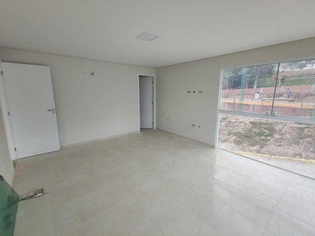Casa em Condomínio - Ref. GM-0026 - Foto 12