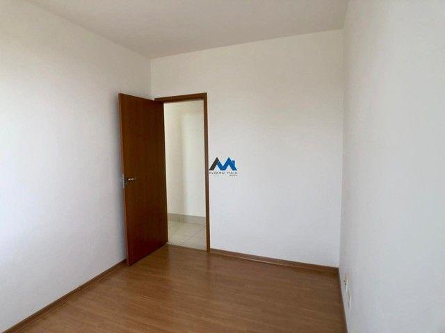 Apartamento à venda com 2 dormitórios em Santa efigênia, Belo horizonte cod:ALM1608 - Foto 14
