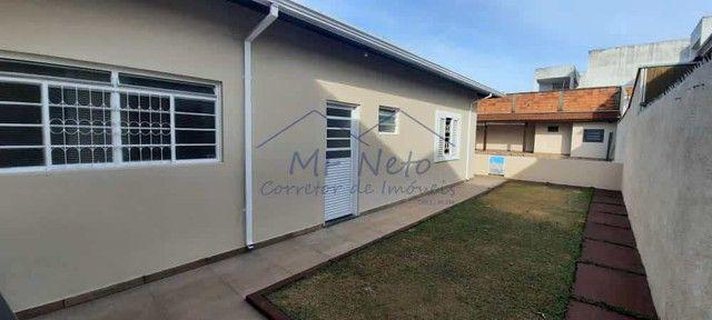 Casa com 3 dorms, Cidade Jardim, Pirassununga, Cod: 10132064 - Foto 5