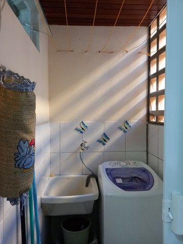 Excelente apto térreo no Condomínio Residencial Planalto - Foto 7