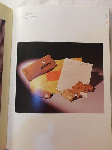 Graphis Design Annual 1999 - Foto 2