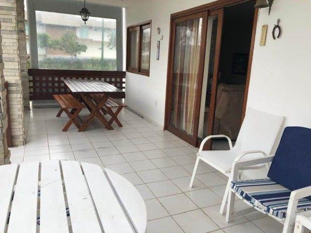 Casa em Condomínio - Ref. GM-0157 - Foto 7