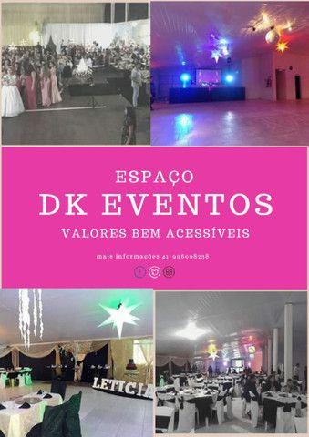 Salão para evento s  - Foto 3