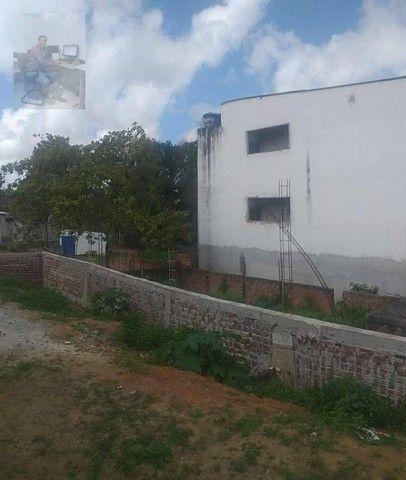 Terreno à venda, 128 m² por R$ 43.900,00 - Passarinho - Recife/PE - Foto 5