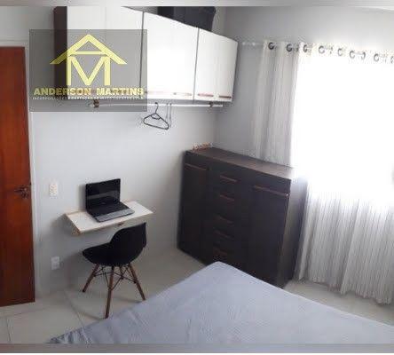 Apartamento em Praia das Gaivotas - Vila Velha, ES - Foto 2