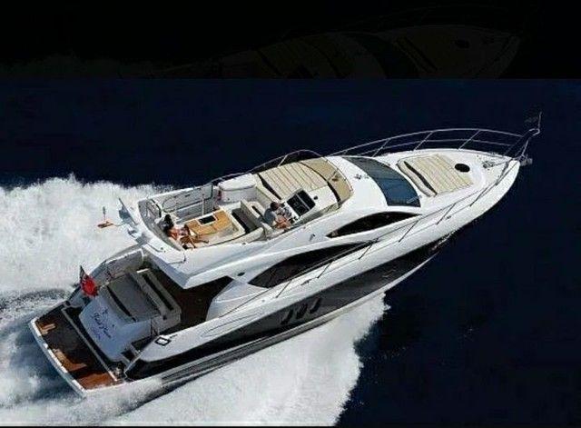 Carta náutica Gps 420s 421s 520s 521s 526s 720s 740s  - Foto 2