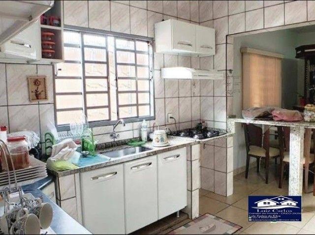 Casa 3/4 c/ 2 Banheiros no Residencial Olinda - Foto 9