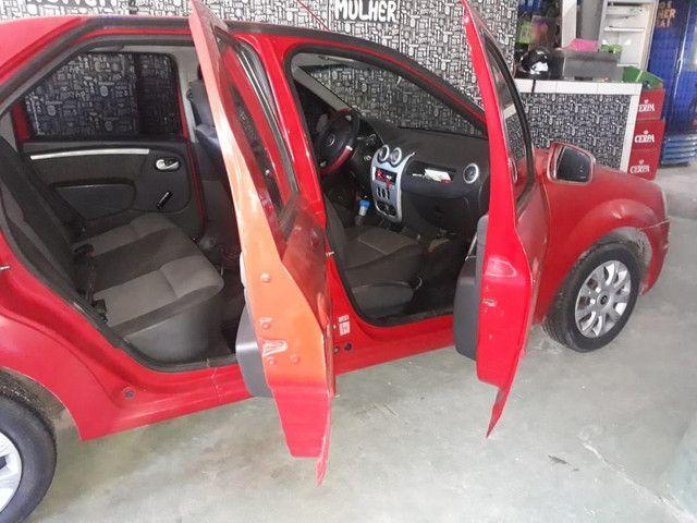 Carro Renault 2011 - Foto 4