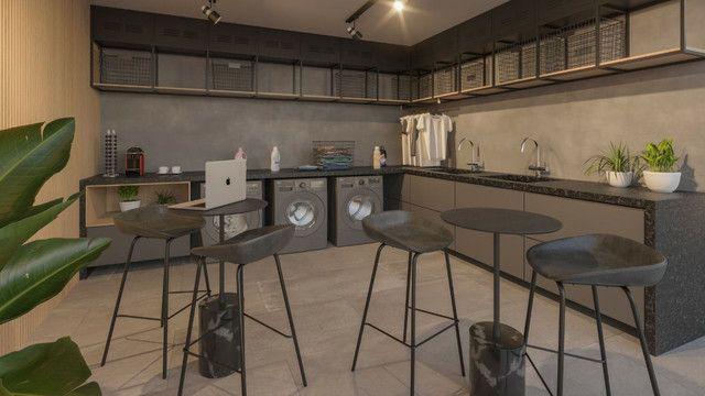 Lançamento Apartamentos 2 e 3 Quartos no Jardim Oceania  - Foto 14