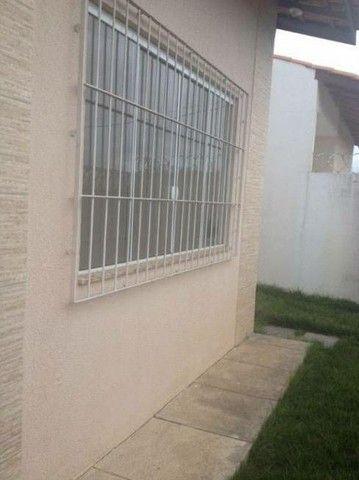 05 - Casa em Novo México  - Foto 3