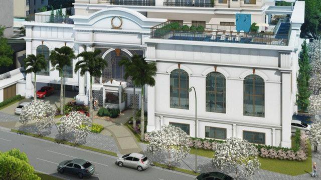 Vende-se Lindo Apartamento no Edifício American Diamond - Foto 3