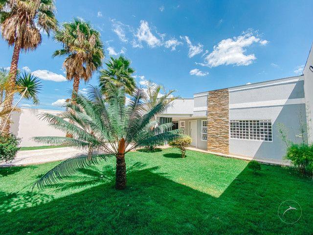 Qsc 19 - 3 Quartos Reformada Casa térrea  - Foto 4