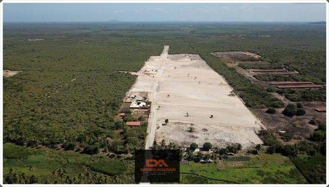 Loteamento Mirante do Iguape - O Melhor Investimento Para Você !!! - Foto 3