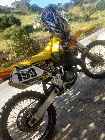 RM125 - Foto 3
