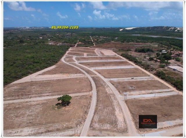 Loteamento Parque Ageu Galdino no Eusébio ::* - Foto 10