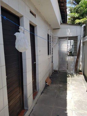 Casa em Piedade ! - Foto 6