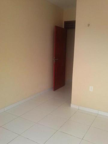 Vendo casa com 3 quartos no Aquiraz - Foto 5