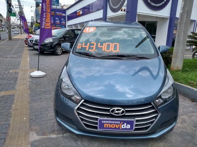 Hyundai Hb20s - Foto 2