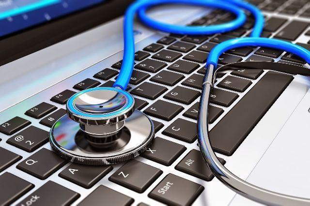 Seu computador ta com vírus?lento? e outros problemas? leia a descrição