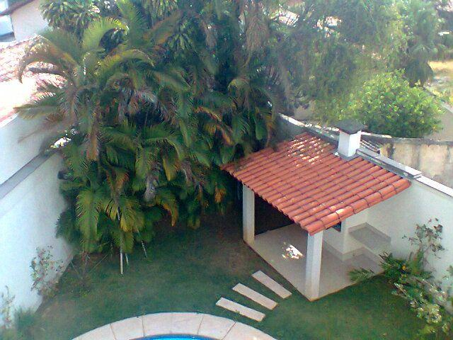 Casa exclusiva ,com 600 M ²no Bairro Belvedere - Foto 11